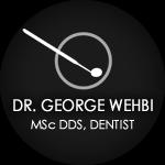 Ottawa Dentist Dr. Wehbi - Elgin Dental & Barrhaven Crossings Dental Centre